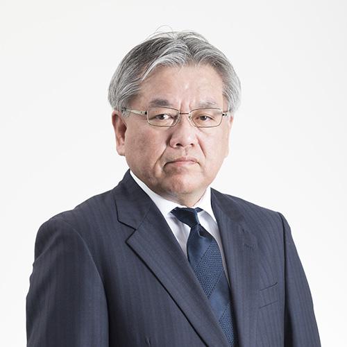 常勤監査役 佐藤 智晴